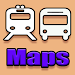 Download Oceanside Metro Bus and Live City Maps 1.0 APK