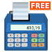 Office Calculator Free