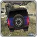 Offroad Extreme Parking 3d