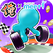 Download Oh! My Kart2 meetroid Edition 1.0.1 APK