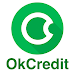 Download OkCredit - Udhar Bahi Khata 2.5.3 APK