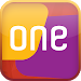 Download OneLoad 8.1.2 APK