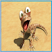 Download Oscar's Oasis - new | HQ | Funny 1.2 APK