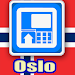 Download Oslo ATM Finder 1.0 APK
