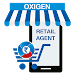 Download Oxigen Retail Agent 3.7.1 APK