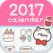 Download PETATTO CALENDAR  APK