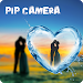 PIP Camera Pro - PIP Cam Photo Editor