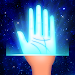 Download Palmistry 1.0.8 APK