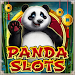 Download Panda Slots – Jackpot Magic 1.714 APK