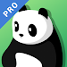 Download Panda VPN Pro 1.3.6 APK