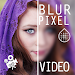 Download Partial Blur/Pixelate Video Editor for Free 1.231 APK
