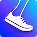 Download Pedometer - Step Counter Free & Calorie Burner 1.0.22 APK