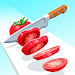 Download Perfect Slices 1.1.2 APK