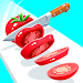 Download Perfect Slices 1.2.5 APK