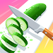 Download Perfect Slices 1.3.2 APK