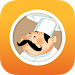 PetitChef, cooking and recipes