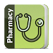 Pharmacy Dictionary Offline