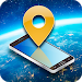Download Phone Number Locator 1.0 APK