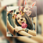 Cover Image of Download Photo Editor Picsa: Photo Collage Maker & Stickers 2.5.8.0 APK