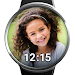 Download PhotoWear Photo Watch Face 4.4.18 APK