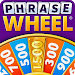 Download Phrase Wheel 3.7 APK