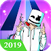 Download Piano Tiles: Marshmello Music Dance 2.1 APK