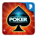 Download Poker 5.1.8 APK