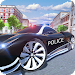 Police Car: Chase