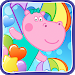 Download Pop Balloons Toddlers Games 1.0.7 APK