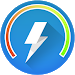 Download Power Boost - Clean & Boost 1.1.73 APK