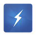 Power for Facebook