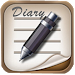 Private Diary Notes