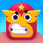Cover Image of Download Punch Bob 1.0.33 APK