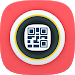Download QR Code Reader - Scan, Create, View and Edit 4.03 APK