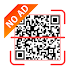 QR Code Reader - No Ads