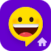 Download Quick SMS Launcher: Emoji, Customize Chat 1.0.10 APK