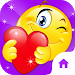 Download Quick SMS Launcher: Emoji, Customize Chat 1.1.4 APK