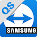 Download QuickSupport for Samsung 11.0.4766 APK