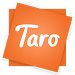 Download Taro - food and meal delivery 0.9.169 APK