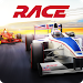 RACE: Formula nations