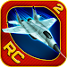 Download RC Plane 2 1.9 APK