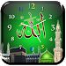 Download Allah Clock Live Wallpaper 2020 1.0.18 APK
