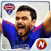 Download Rangpur Riders Star Cricket 1.0.5 APK