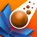 Download Real Stack Ball 3D – Endless Blast 1.3 APK