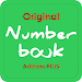 Number bouk : real & caller ID