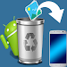 Download Recovering Deleted Photos - Restoring Images 5.4.3 APK