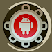 Download Repair System for Android (Quick Fix Problems) LLC02004.01WE APK