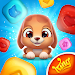 Download Pet Rescue Puzzle Saga 1.4.20 APK