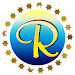 Download Rhapsody of Realities  APK