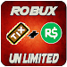 Robux For Roblox Prank